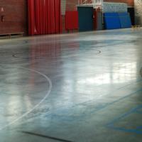 hormigon-fratasado-instalaciones-deportivas